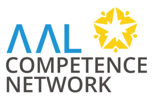AAL Competence